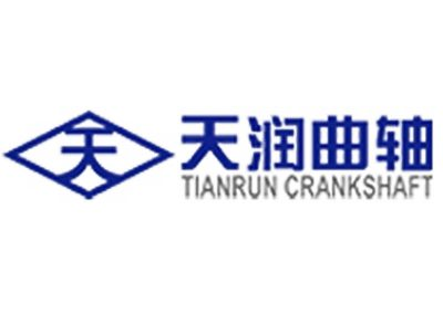 Tianrun Crankshaft